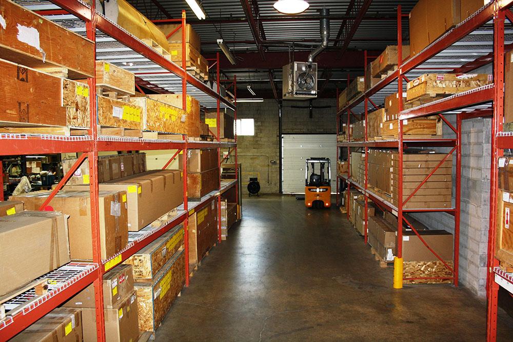 2012-08-29-bulk-storage-aisle-1